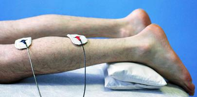 arthrosis magnetic therapy