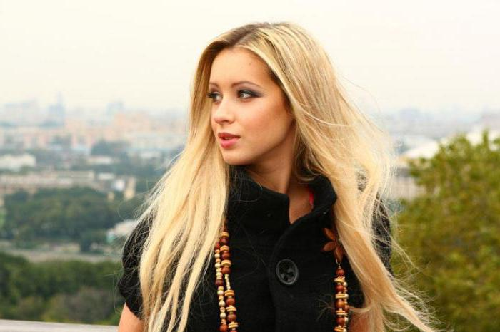 Irina Temicheva