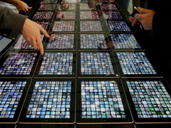 kako saznati proizvođač iphone