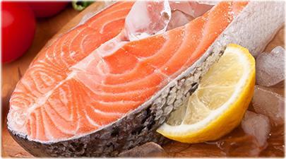 Норвешке капсуле рибљег уља