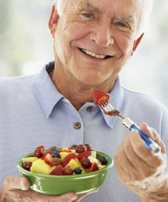 neustálou těžkostí v žaludku