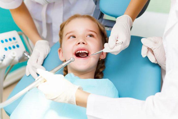 što učiniti ako boli zub nakon punjenja