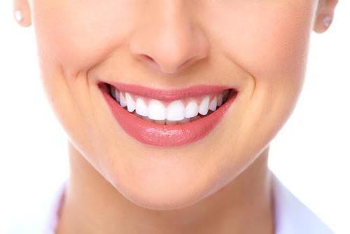 nakon punjenja zub boli što je razlog
