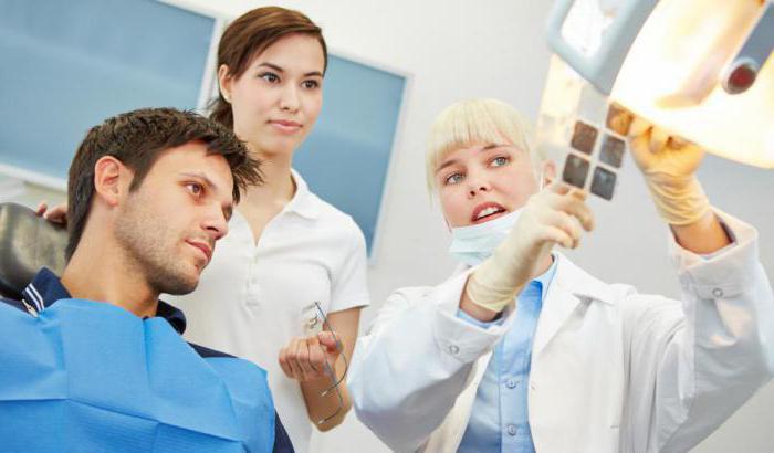 zašto zub boli nakon punjenja kanala