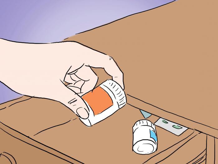 Perché un mal di testa fa male ogni giorno