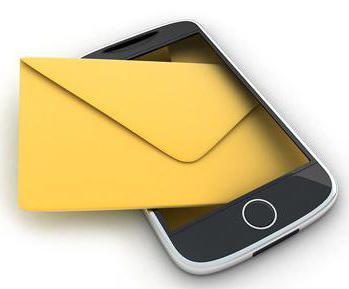 perché non inviare SMS dal telefono paga