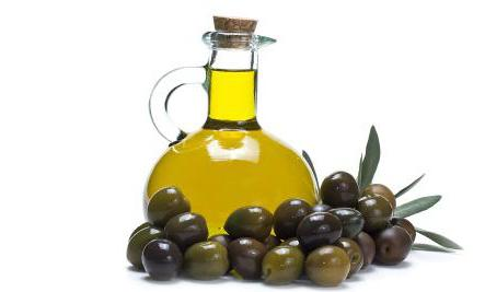 maslinovo ulje gorak okus