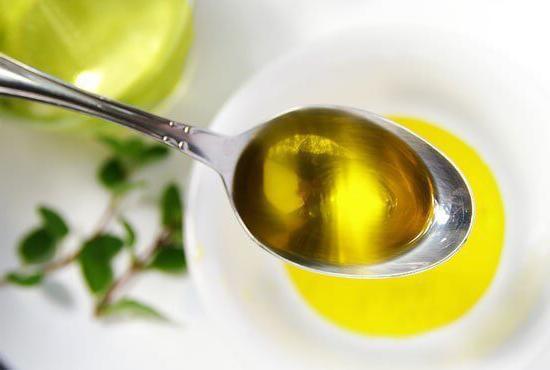 Zašto okus maslinovog ulja nije nerafiniran