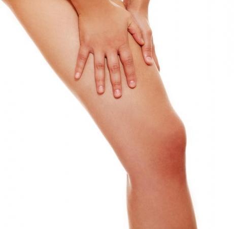 Bolest kloubů: Nejčastější příčiny, příznaky a léčba