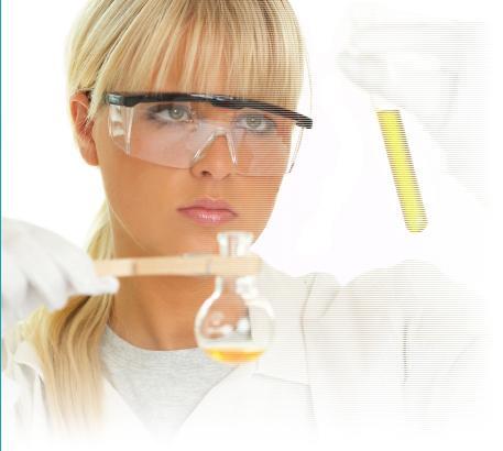 l'urina odora di acetone