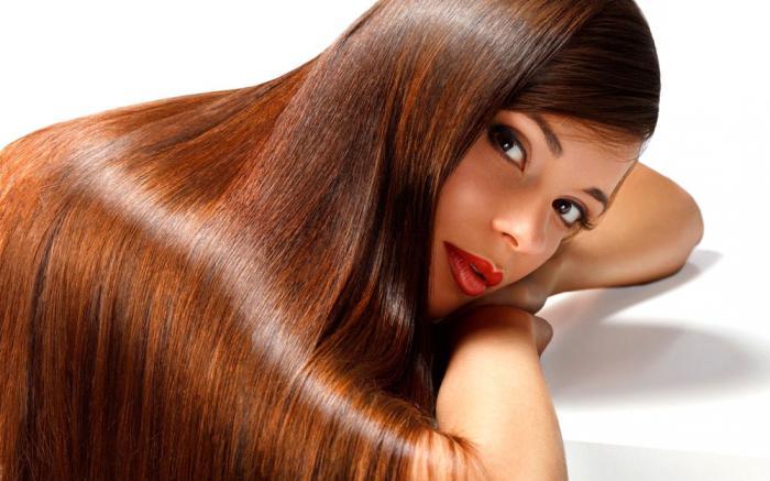 zakaj sanje dolge lase