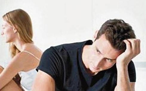 sintomi di impotenza e trattamento