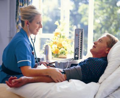 trattamento con acido urico nel sangue