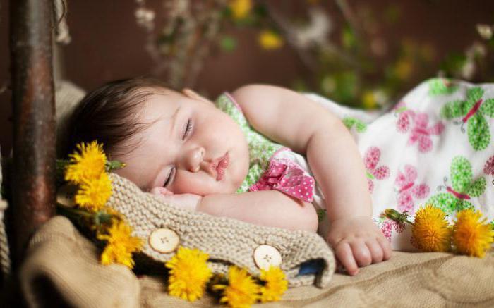 zašto ne može fotografirati uspavanu djecu kratak odgovor