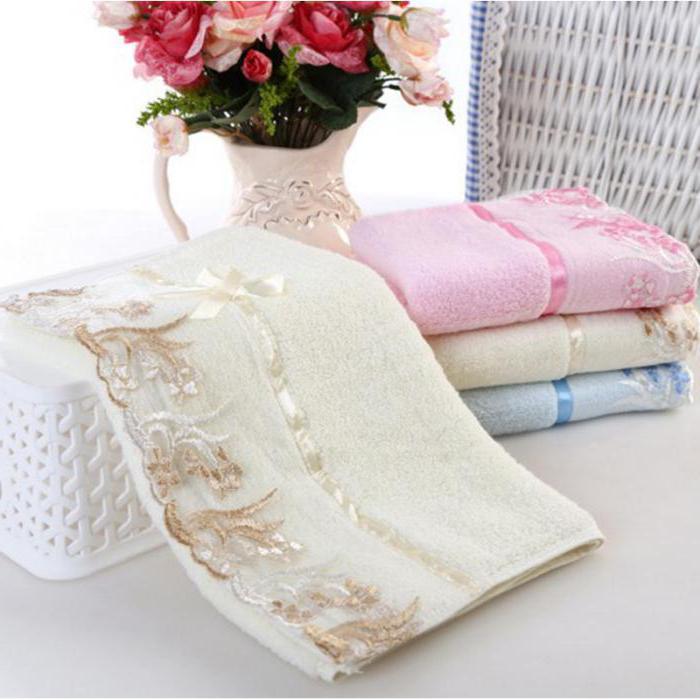 комплект кърпа