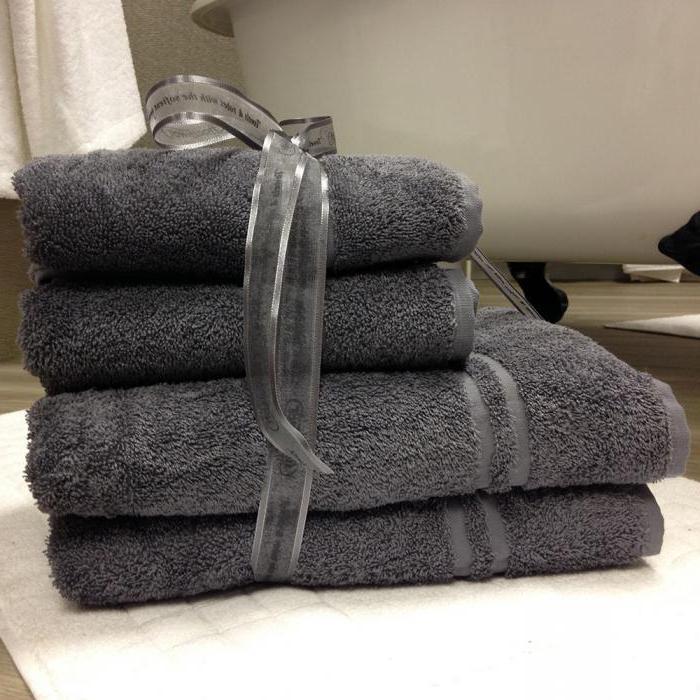 Давате ли кърпи за новата година?