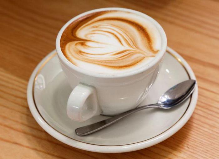 Kava podiže pritisak