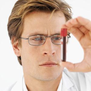 test krvi za trudnoću