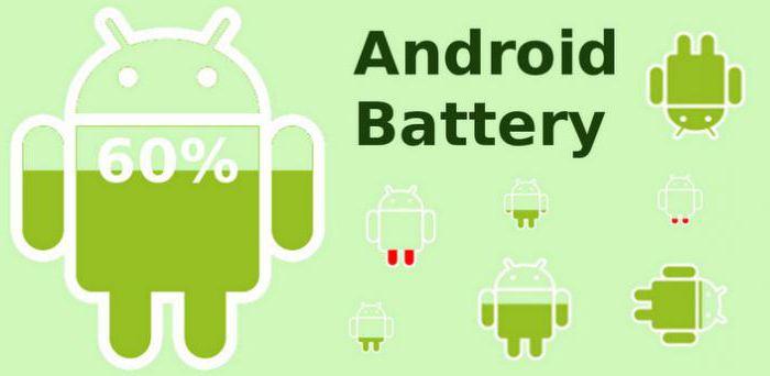 зашто је батерија на телефону брзо испражњена