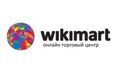 wikimart pregledi