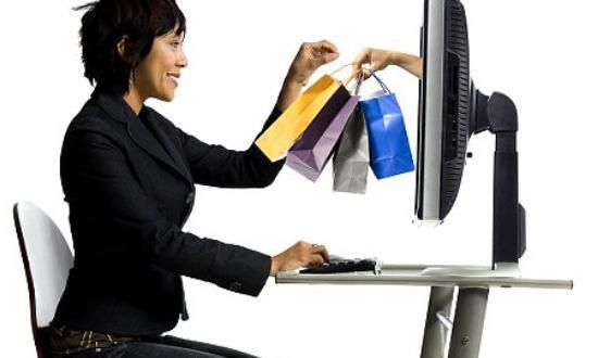 Pregledi trgovin wikimart