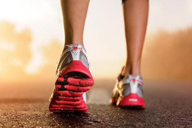 Czy bieganie pomaga schudnąć?