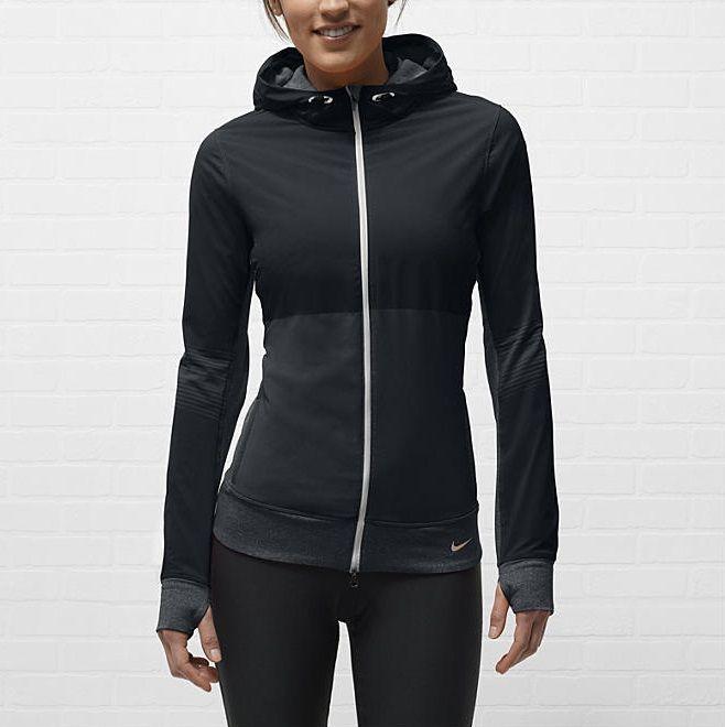 Ženska vjetrovka Nike
