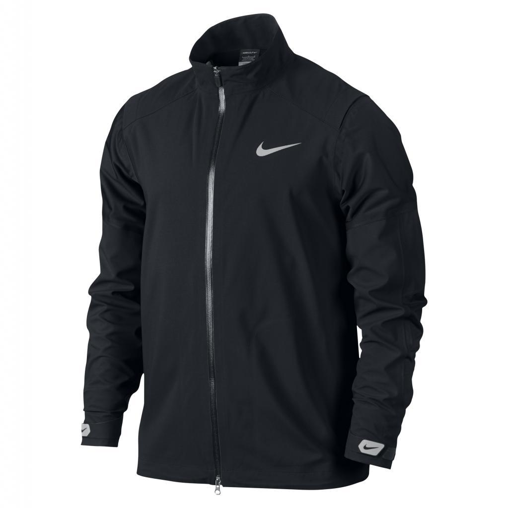 Muška vjetrovka Nike