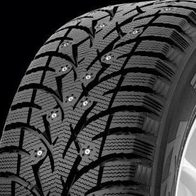 recensioni di pneumatici invernali toyo