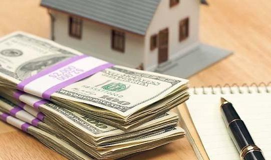mudar za bogatstvo privlačenja novca i bogatstva uspjeha