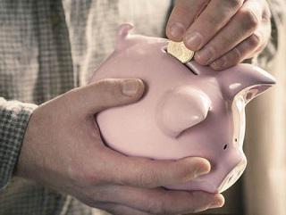 mudro privući novac i uspjeh