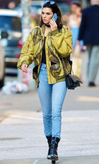 patentne ženske čevlje s tem, kar obleči