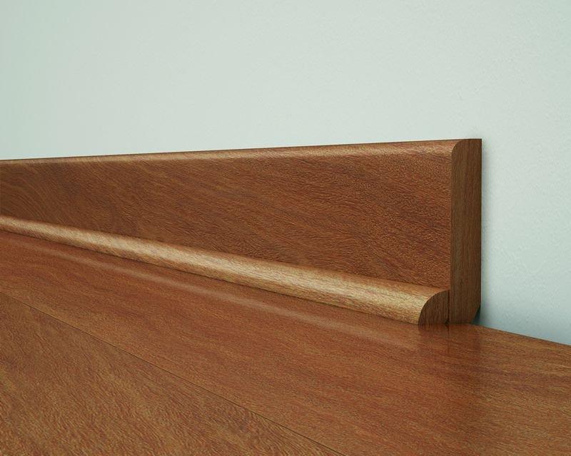 podni okvir za drveni pod