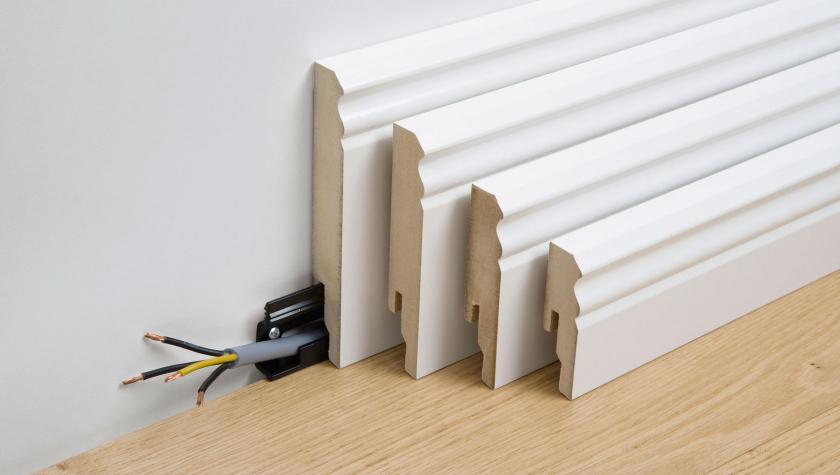 veličina drvene ploče