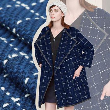 volnena tkanina za jakne