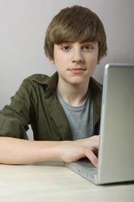 Kako zaslužiti najstnik na internetu