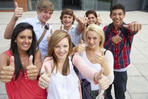 kako zaslužiti najstnika
