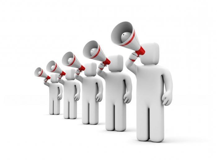 dolžnosti in pravice pri poškodbah pri delu