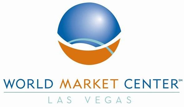 svjetsko tržište roba