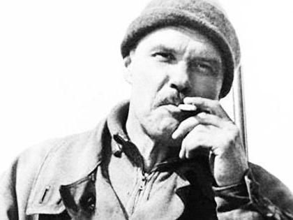 Arthur Makarov