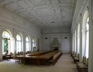 Rezultati konference v Yalti