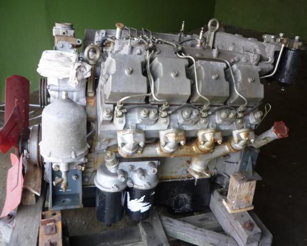 adeguamento yamz 236