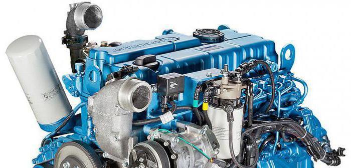 motori yamz 530 cng