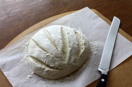 рецепта за тесто за дрожди