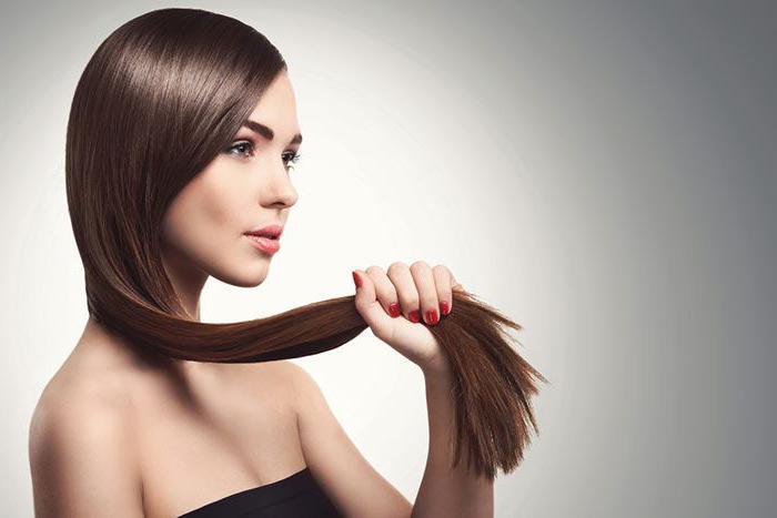 olej ylang ylang do włosów, jak używać