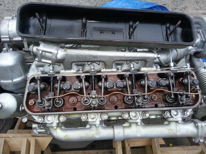 YaMZ 238