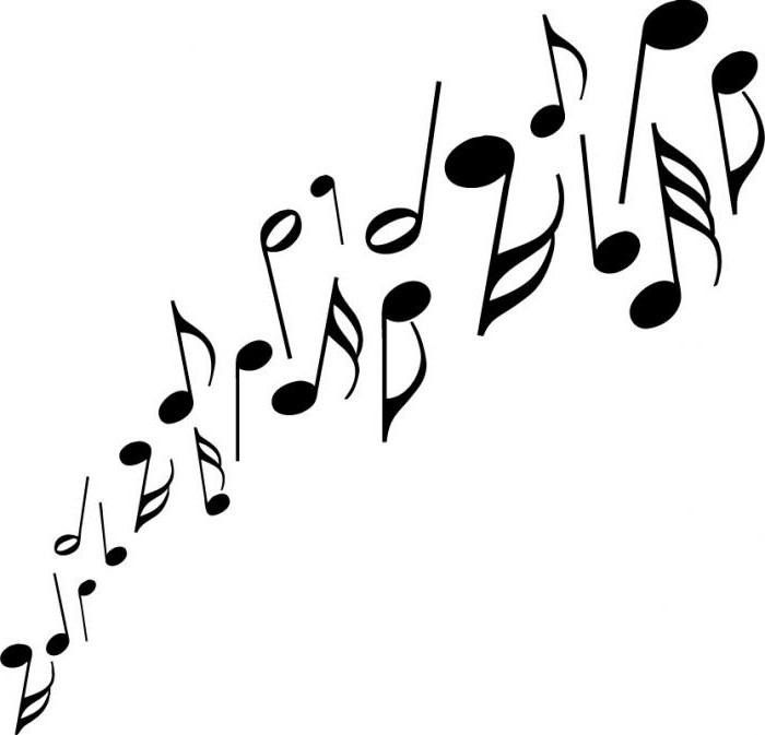Musica Adagio