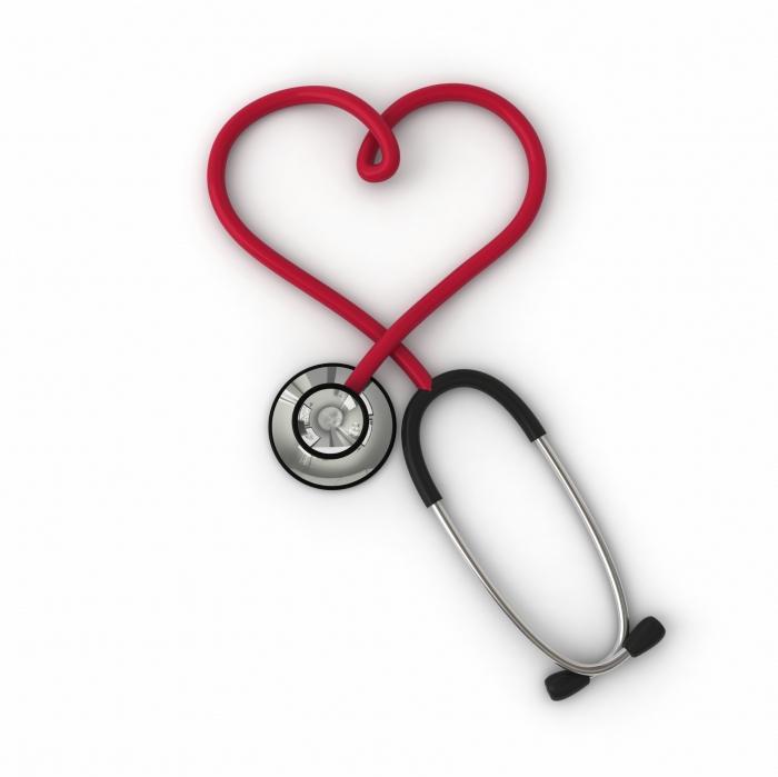 posljedice velikog srčanog udara