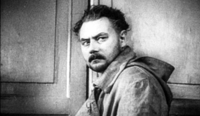 Film di Yuri Tolubeev