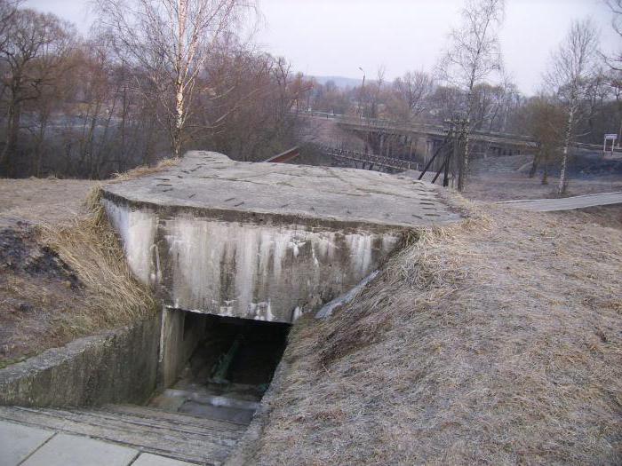 Centrum rekreacyjno-wypoczynkowe w górach Zaytseva w Kałudze